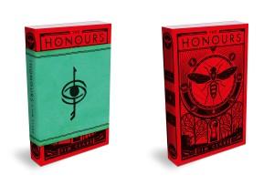 HONOURS-both